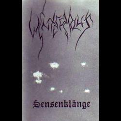 Reviews for Winterblut - Sensenklänge
