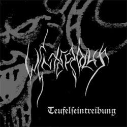 Reviews for Winterblut - Teufelseintreibung