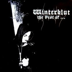 Winterblut - The Pest of...