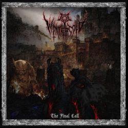 Wintercold - The Final Call