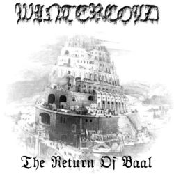 Wintercold - The Return of Baal