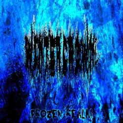 Wintercrown - Frozen Realm