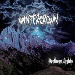 Wintercrown - Northern Lights