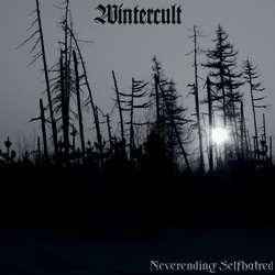 Reviews for Wintercult - Neverending Selfhatred