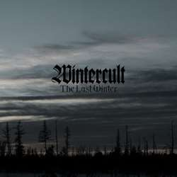 Reviews for Wintercult - The Last Winter