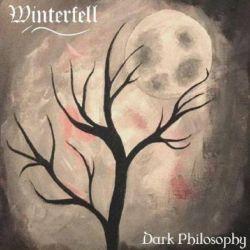 Winterfell - Dark Philosophy