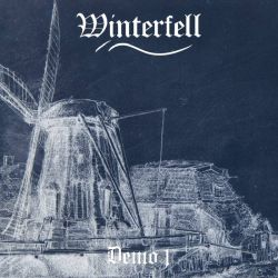 Reviews for Winterfell - Demo I