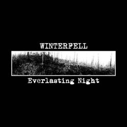 Reviews for Winterfell - Everlasting Night EP