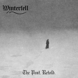 Reviews for Winterfell - The Past, Retold