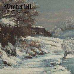 Winterfell - Winterfell