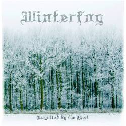 Winterfog - Engulfed by the Mist