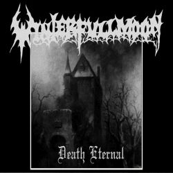 Winterfullmoon - Death Eternal