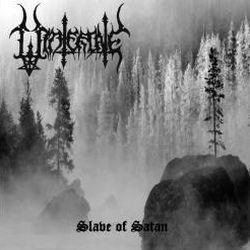 Wintergate - Slave of Satan