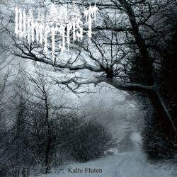 Wintergeist - Kalte Fluten