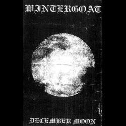 Wintergoat - December Moon