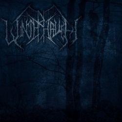 Winterhauch - Am Ende stirbt die Hoffnung