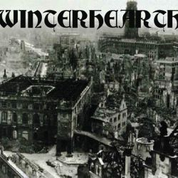 Reviews for Winterhearth - Beyond the Frosted Graves