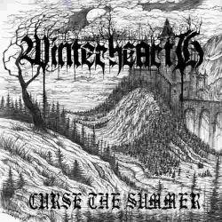 Reviews for Winterhearth - Curse the Summer