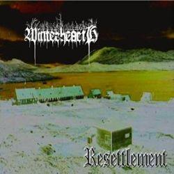 Winterhearth - Resettlement