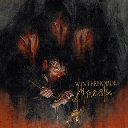 Reviews for Winterhorde - Maestro