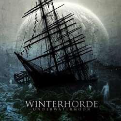 Winterhorde - Underwatermoon