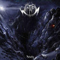 Wintermoon (FRA) - Autarky