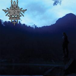 Wintermoon (MEX) - Moonthrone Lucifer