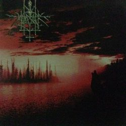 Reviews for Wintermoon (MEX) - Oceanthrone Leviathan