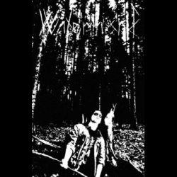Wintermord - Demo I