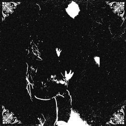 Winterstorm (ECU) - Demo II