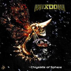Review for Wisdom - Chrysalis of Sphere