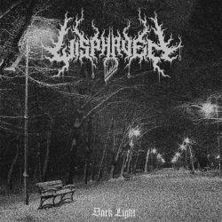 Reviews for Wisphaven - Dark Light