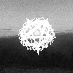 Reviews for Witch Hill - Call of the Gallows