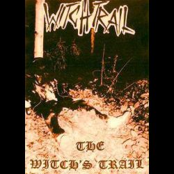 Witch Trail - The Witch's Trail