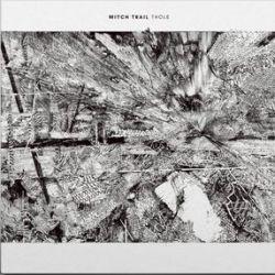 Witch Trail - Thole
