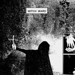 Reviews for Witch Ward - Feeding Fear/Unworldly Existence