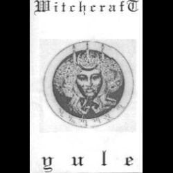 Reviews for Witchcraft (CYP) - Yule