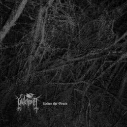 Witchcraft (HUN) - Under the Crust