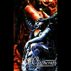 Reviews for Witchcraft (SLV) - Witchcraft