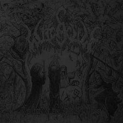 Witchcult - Cantate of the Black Mass