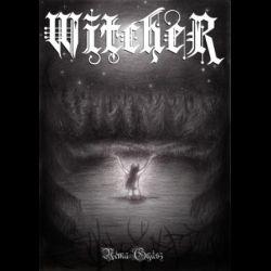 Witcher - Néma Gyász