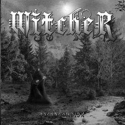 Witcher - Boszorkánytánc (Witchdance)