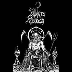 Witches' Sabbath (USA) - I: Black Ritual