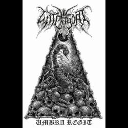 Review for Witchgöat - Umbra Regit