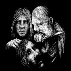 Witchprayer - Devil Worship Prayers