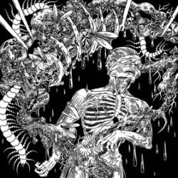 Reviews for Witchprayer - Spiritual Ascension