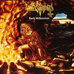 Reviews for Witchtrap (COL) - Dark Millennium
