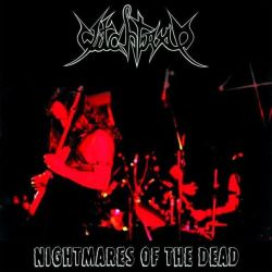 Witchtrap (COL) - Nightmares of the Dead