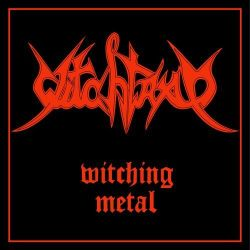 Reviews for Witchtrap (COL) - Witching Metal