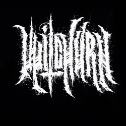 Reviews for Witchurn - Spoiled Lung Demo